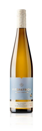 The Lookout Riesling 2018